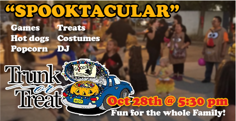 trunk or treat 2016.png