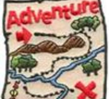 Adventure Patch 1