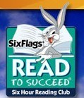 Read to Succeed Logo.jpg